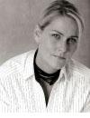 Christina Norsig