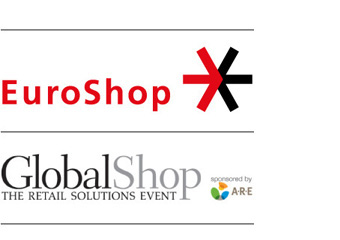 Euroshop