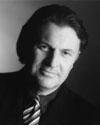 Gregory J. Furman