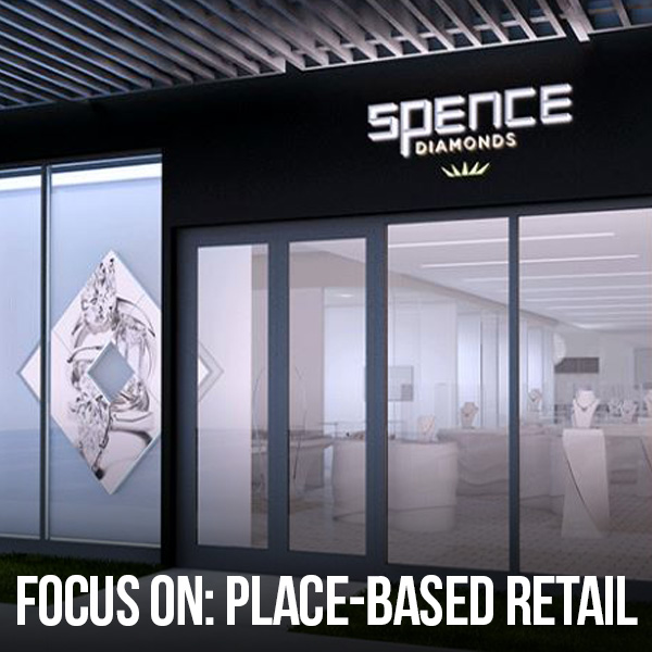 Focus On: Place-Based Retail
