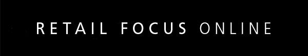 Retail Focus Online